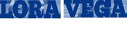 Lora Vega CPA Logo